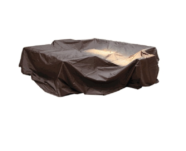 ohana outdoor patio furniture large protective cover