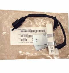 polaris new oem resistor electrical wiring harness scrambler 50 90 youth atv [ 1500 x 1500 Pixel ]