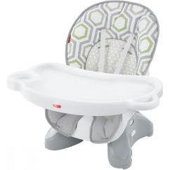 Fisher Price Spacesaver High Chair Card Table And Chairs Costco Fisher-price - Geo Meadow Walmart.com