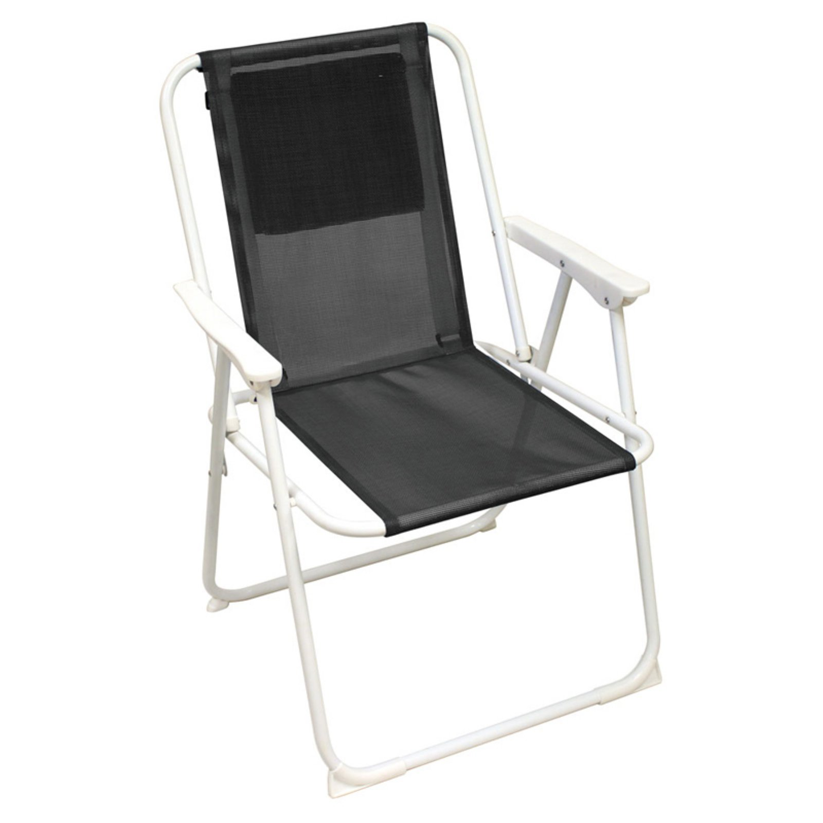 Portable Beach Chair Preferred Nation P7395 Portable Beach Chair 9 5