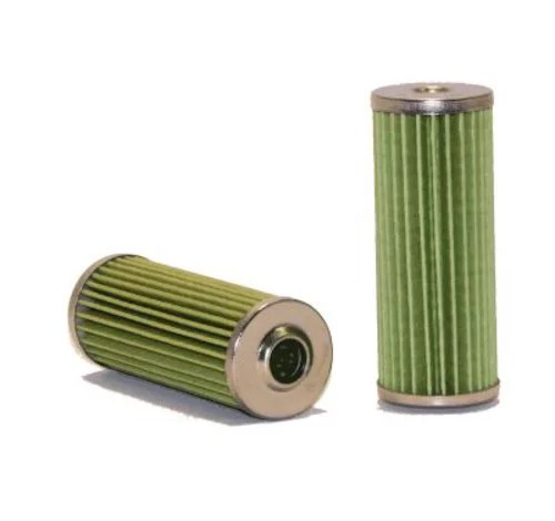 small resolution of wix filters 33263 fuel filter walmart canada