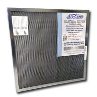 Air-Care Washable Electrostatic Air Filter for AC or ...