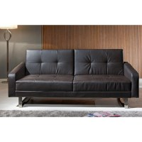 Borealis Sleeper Sofa