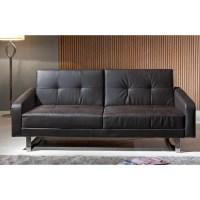 Borealis Sleeper Sofa - Walmart.com