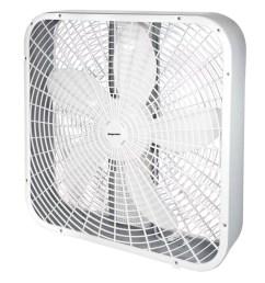 box fan fuse [ 1600 x 1600 Pixel ]