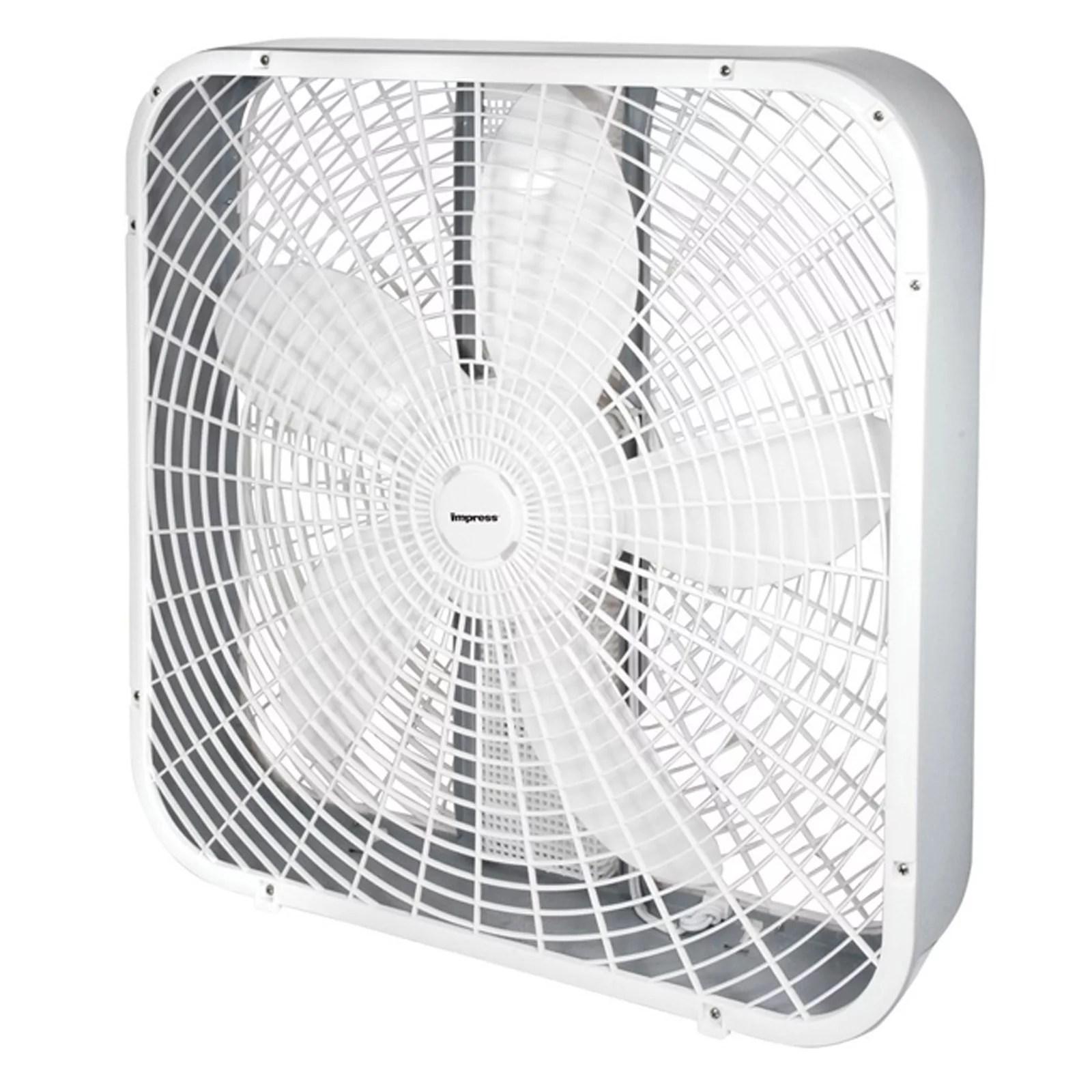 hight resolution of box fan fuse