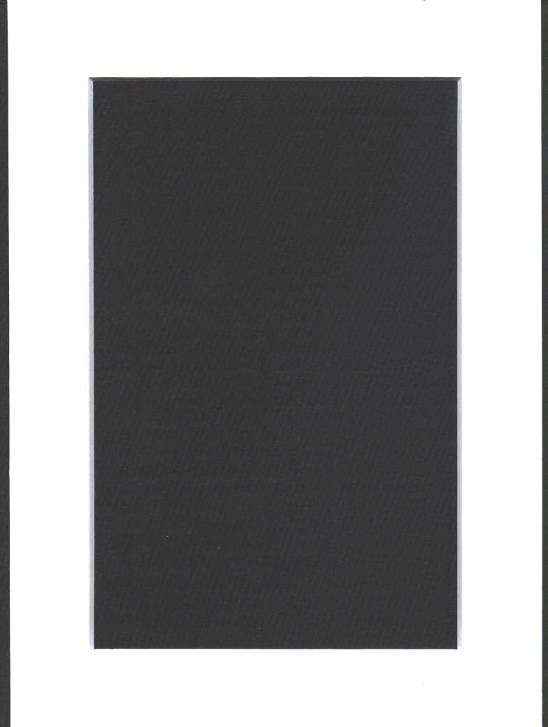 24x36 white picture mats mattes matting with white core for 20x30 pictures