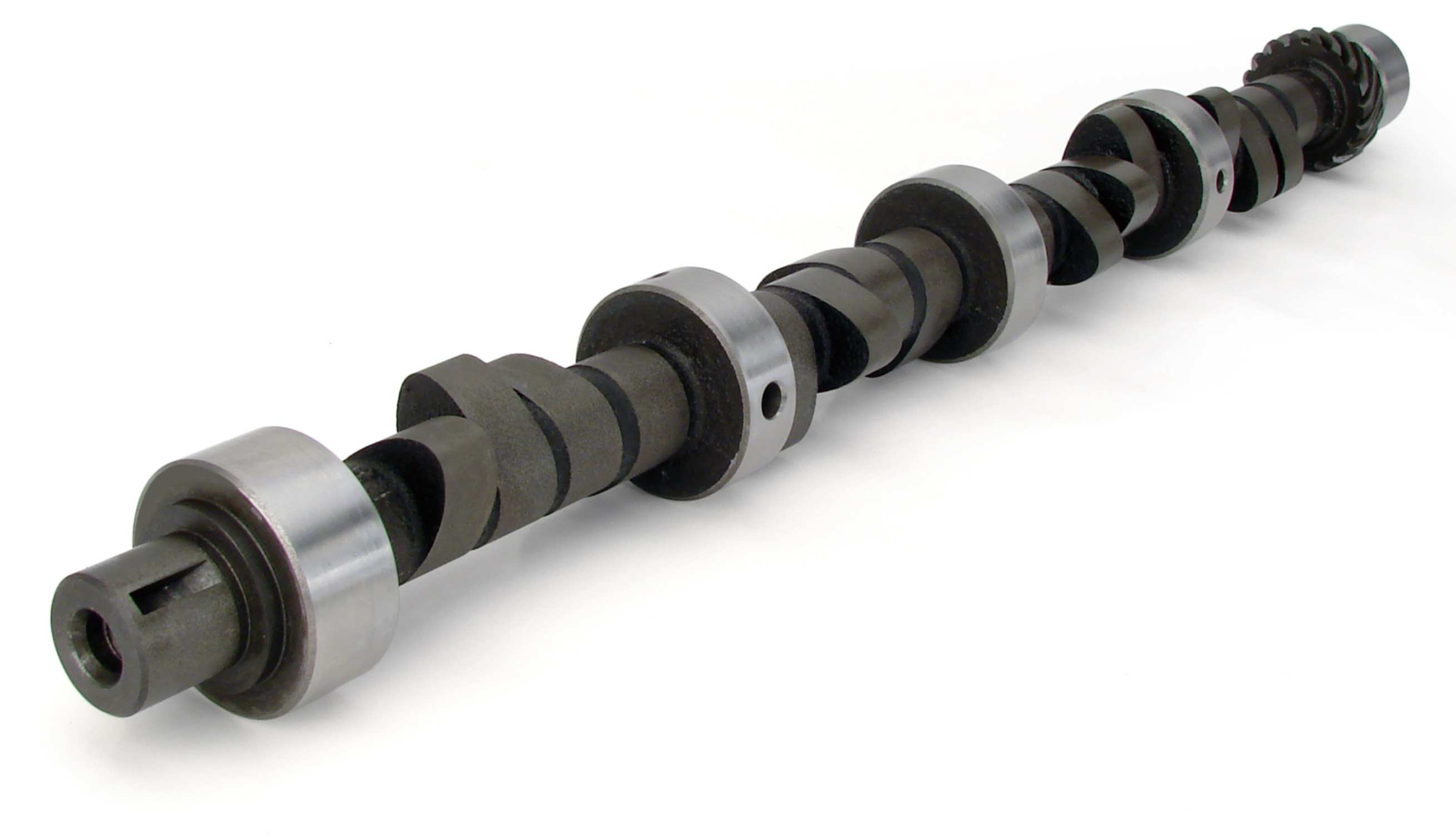 medium resolution of chrysler town and country rocker arm