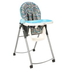 Baby Chairs At Walmart Chair Back Covers For Christmas Value On Seller Reviews Marketplace Rating