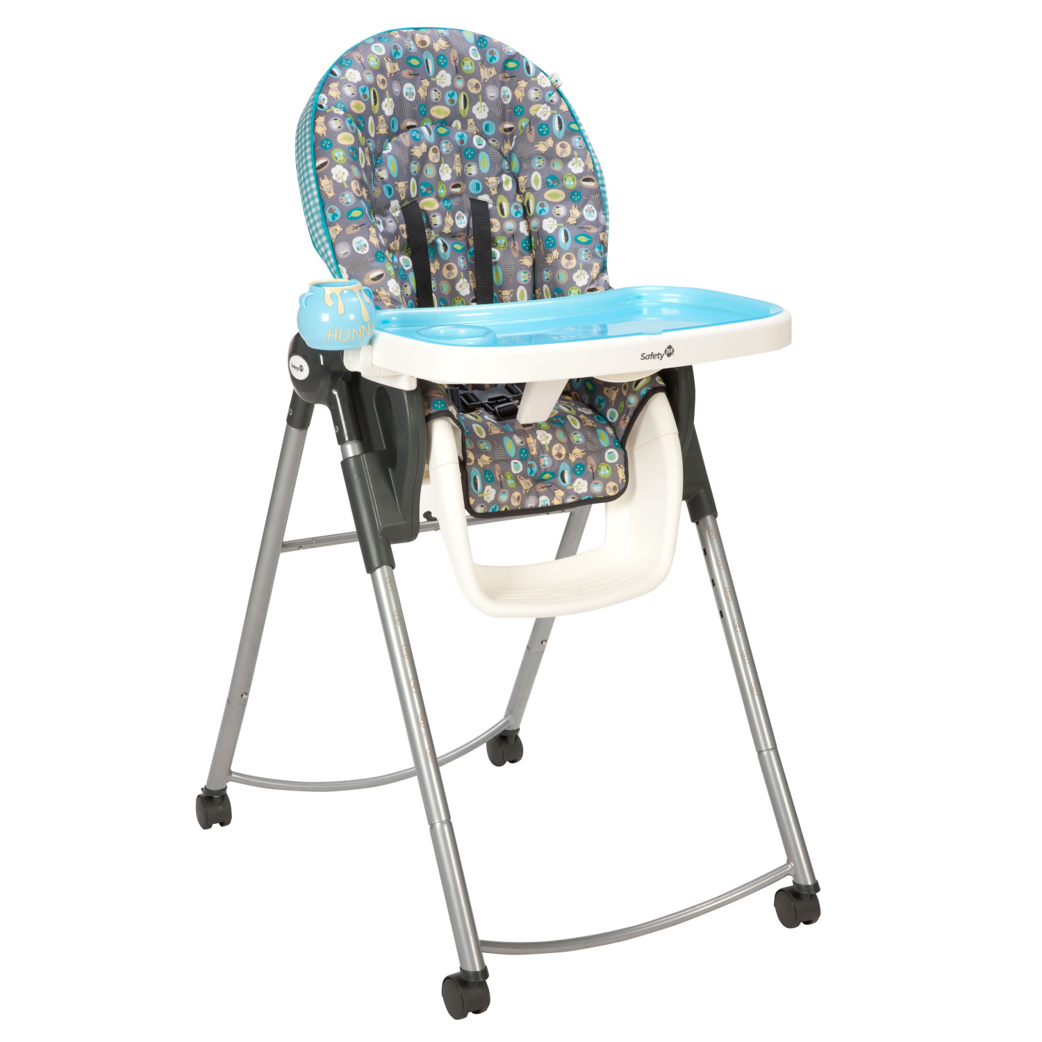 Baby Chairs Walmart Baby Value On Walmart Seller Reviews Marketplace Rating