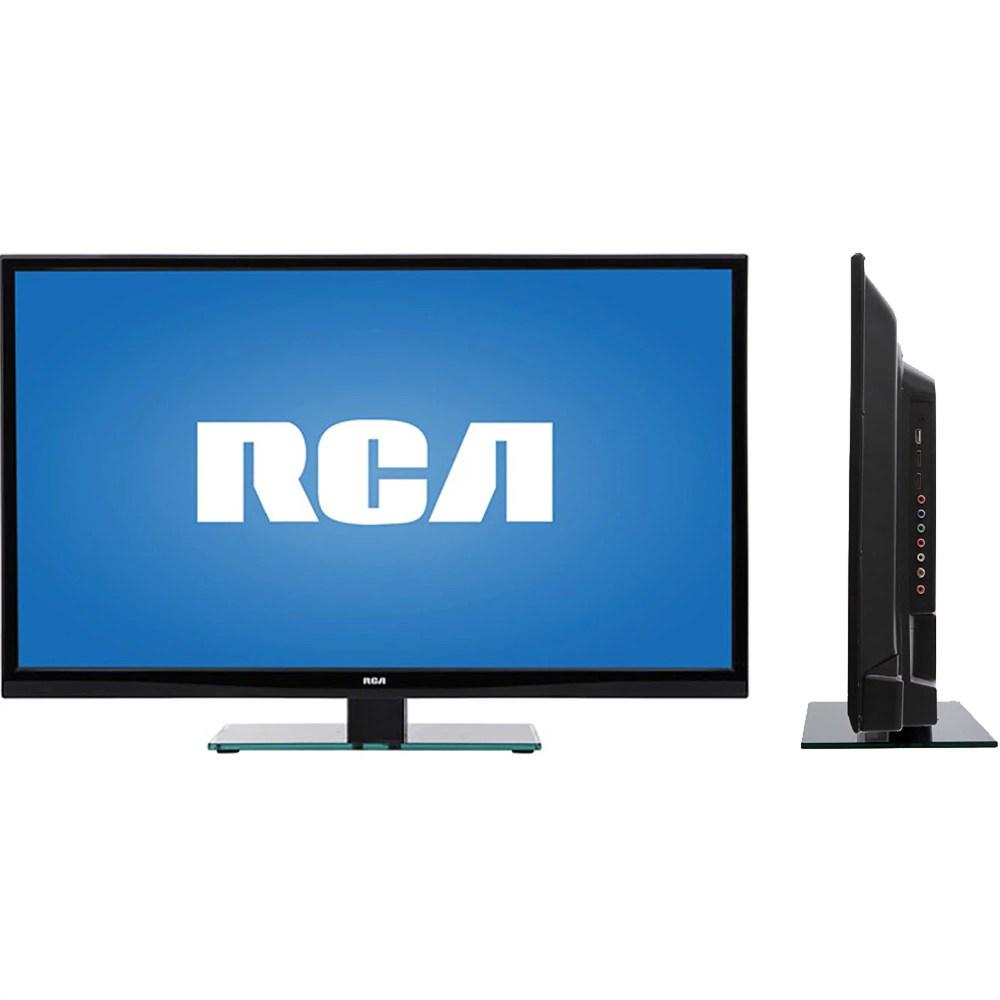medium resolution of 32 inch rca wiring diagram