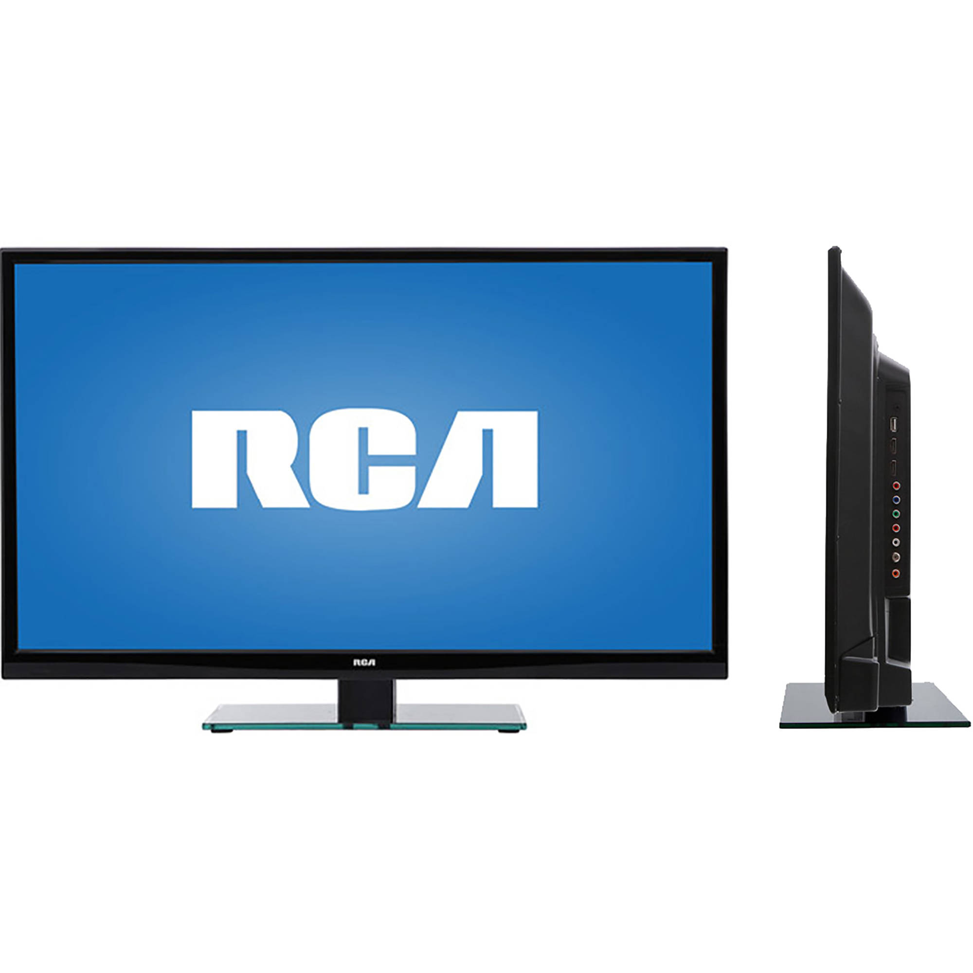 hight resolution of 32 inch rca wiring diagram