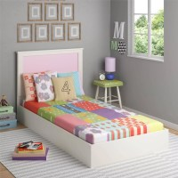 Kids' Beds & Headboards - Walmart.com