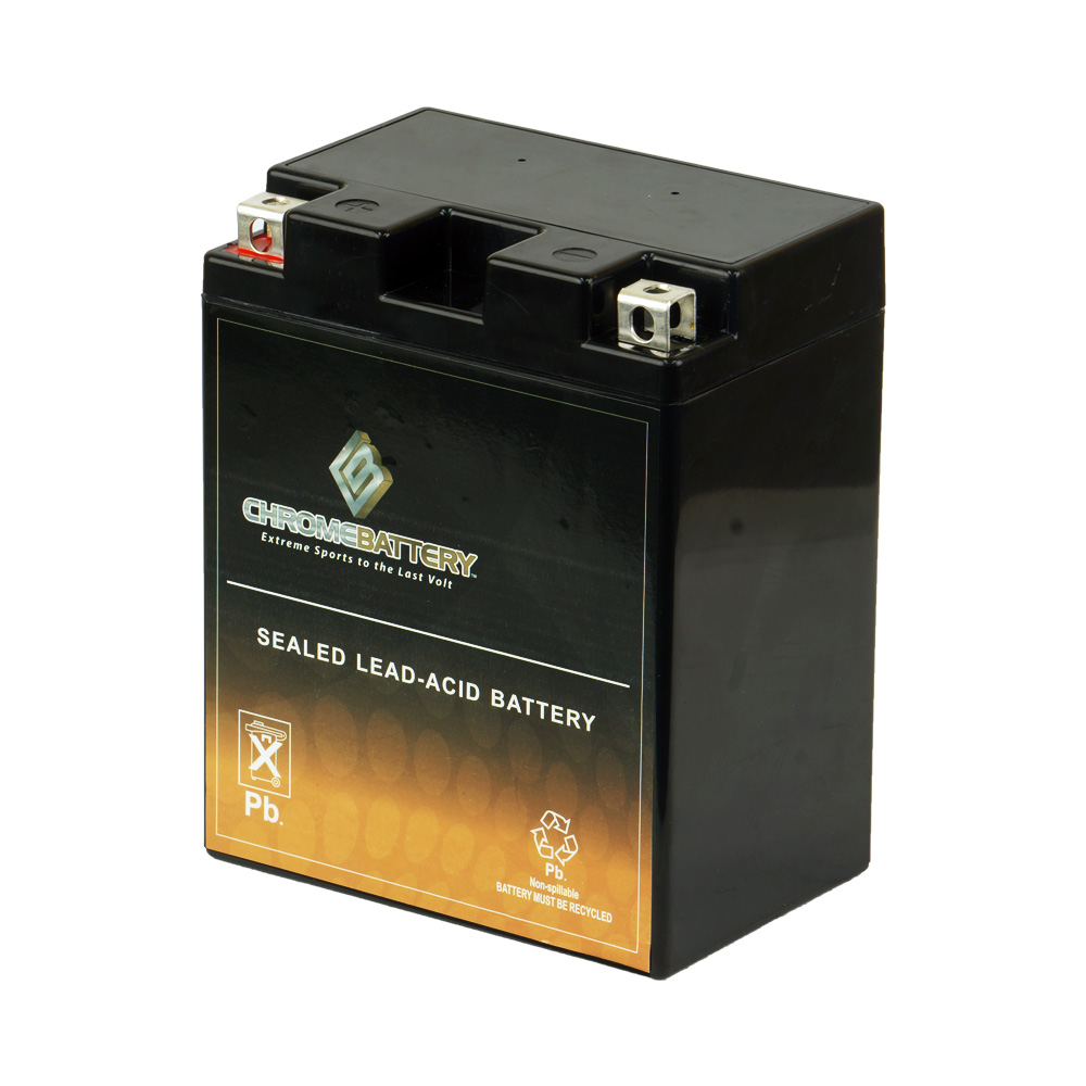 yb14a a2 atv battery for arctic cat 650h1 tbx650 650cc 09 walmart com rh walmart com 08 arctic cat 500 wiring diagram arctic cat 300 atv wiring diagram [ 1000 x 1000 Pixel ]