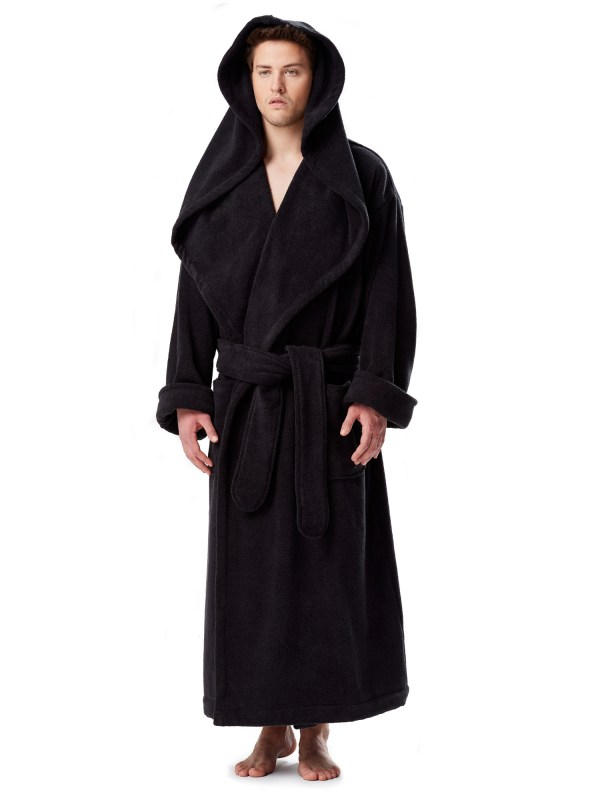 94c7e7ce8c 20+ Walmart Mens Hooded Robes Pictures and Ideas on Meta Networks