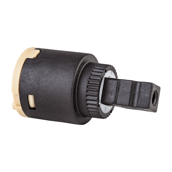 pfister faucet valve cartridge 974 0740