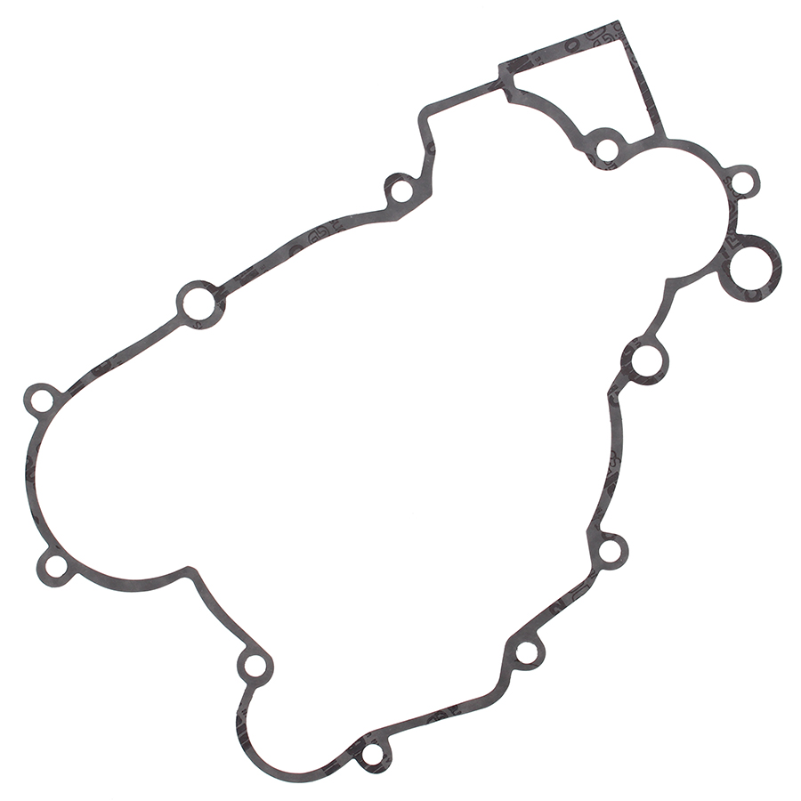 New Winderosa Clutch Cover Gasket for KTM 105 SX 06-11
