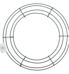 big dog motorcycle wiring diagram [ 1200 x 1200 Pixel ]