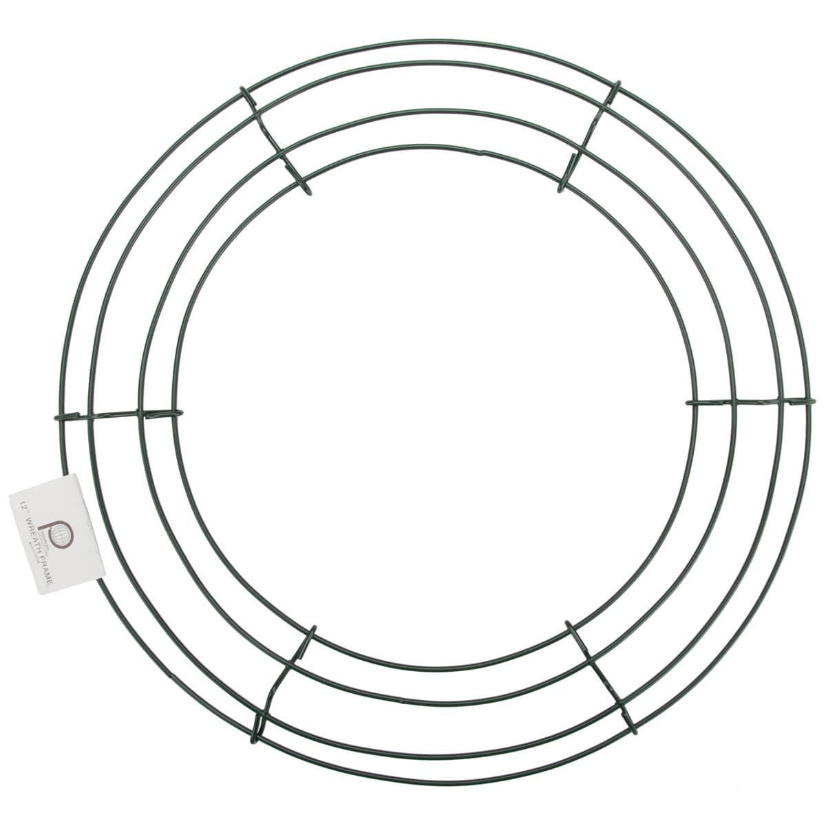 hight resolution of big dog motorcycle wiring diagram