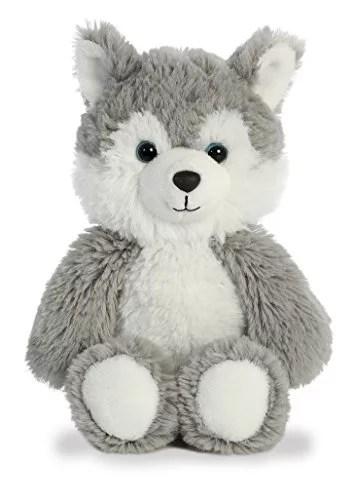 Stuffed Animals Plush Toys Walmart Canada