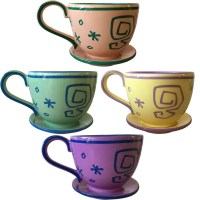 Alice In Wonderland Teacup Mug - Home Decorating Ideas ...