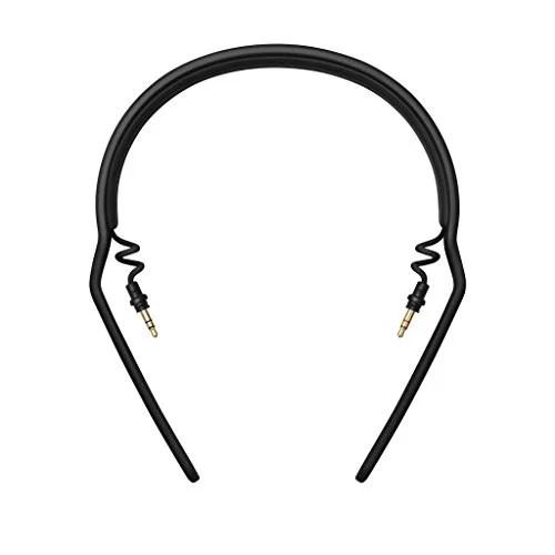 AIAIAI TMA-2 Modular Headphone Headband Unit H02 Rugged
