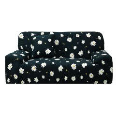 Single Sofa Chair Cover Zuo Modern Aristocrat Piccocasa Stretch Polyester Covers