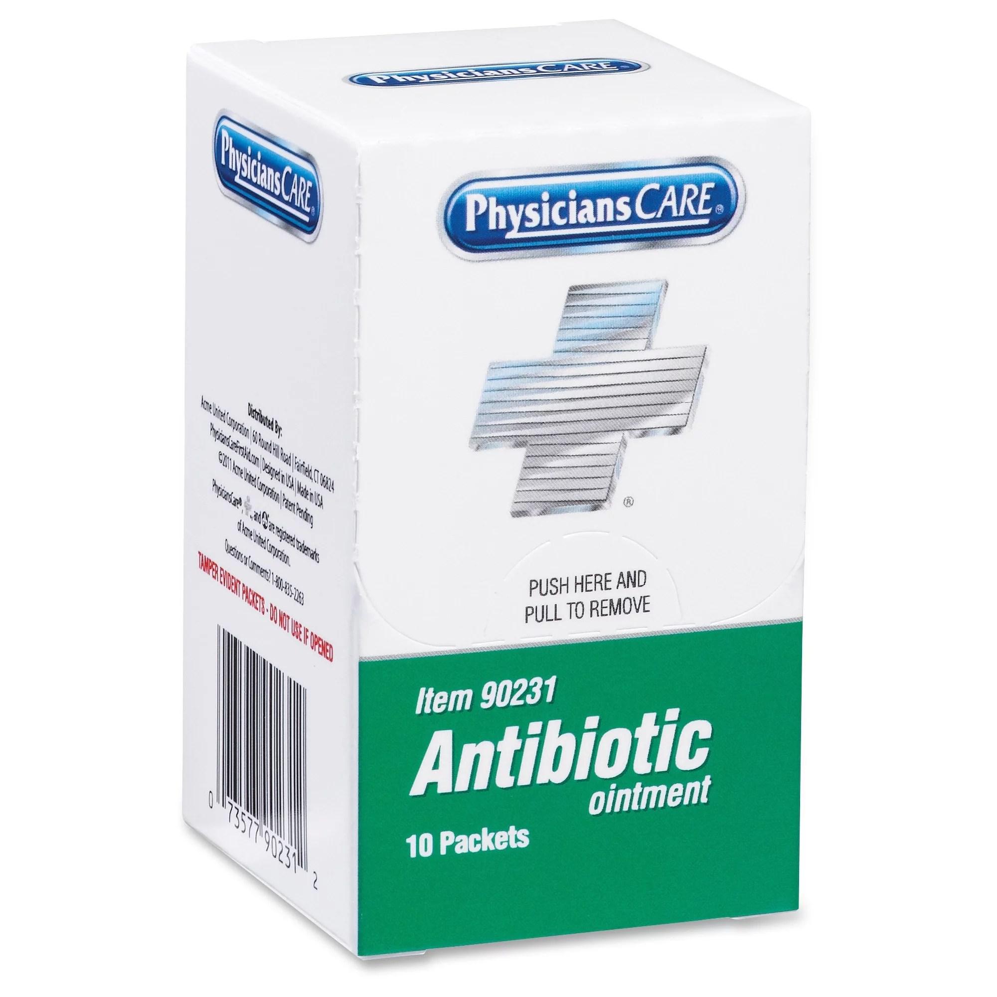 Antibiotic Cream - Walmart.com