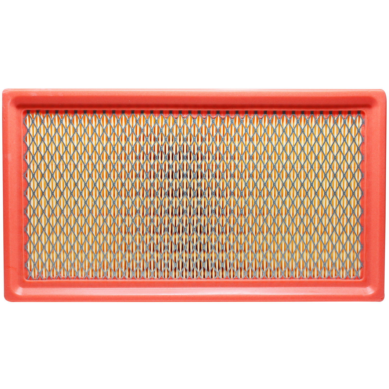 hight resolution of replacement engine air filter for 2013 mazda cx 9 v6 3 7 car automotive panel filter aca 10242 walmart com