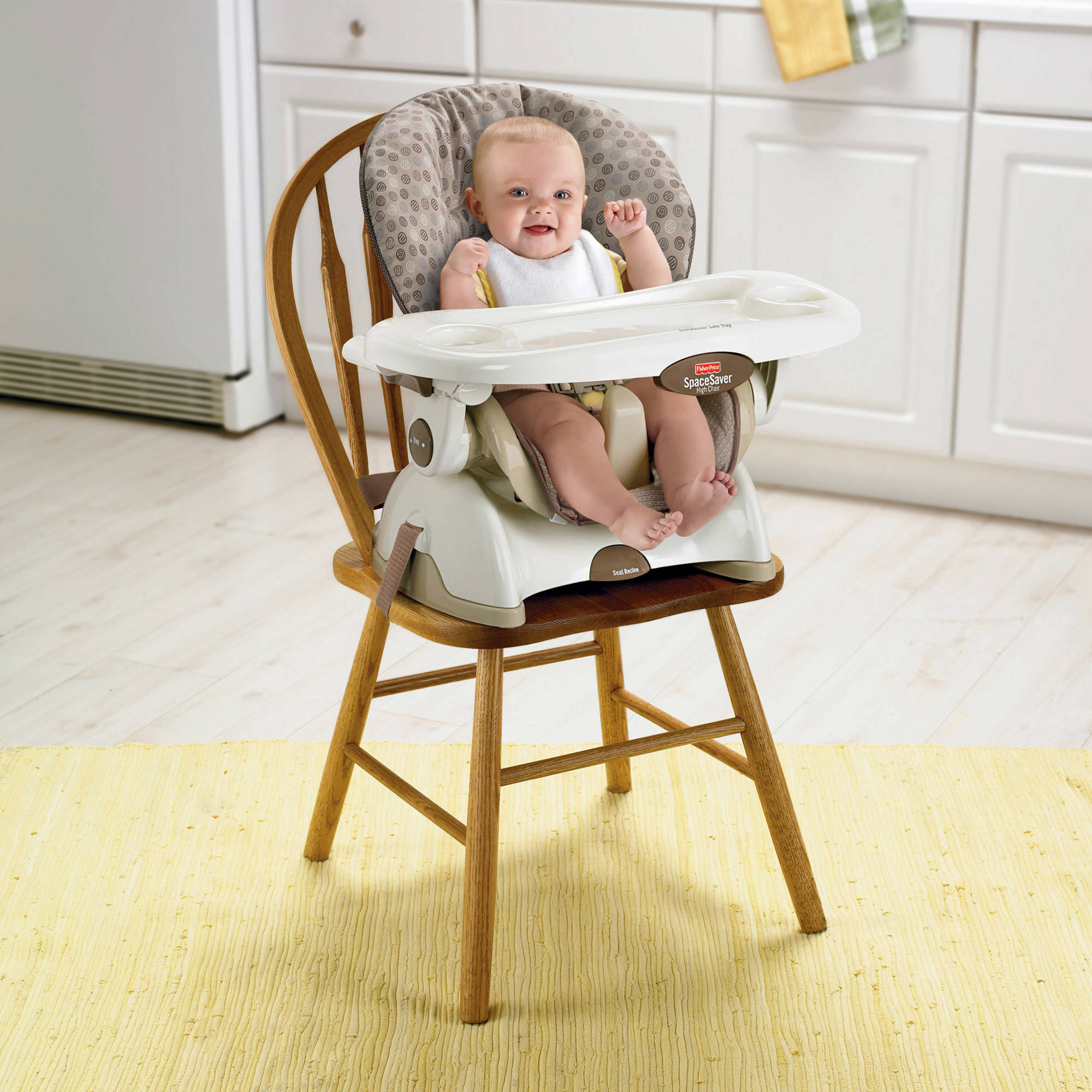 Cheap Baby High Chair High Chairs Walmart Amusing Baby High Chair With Wheels