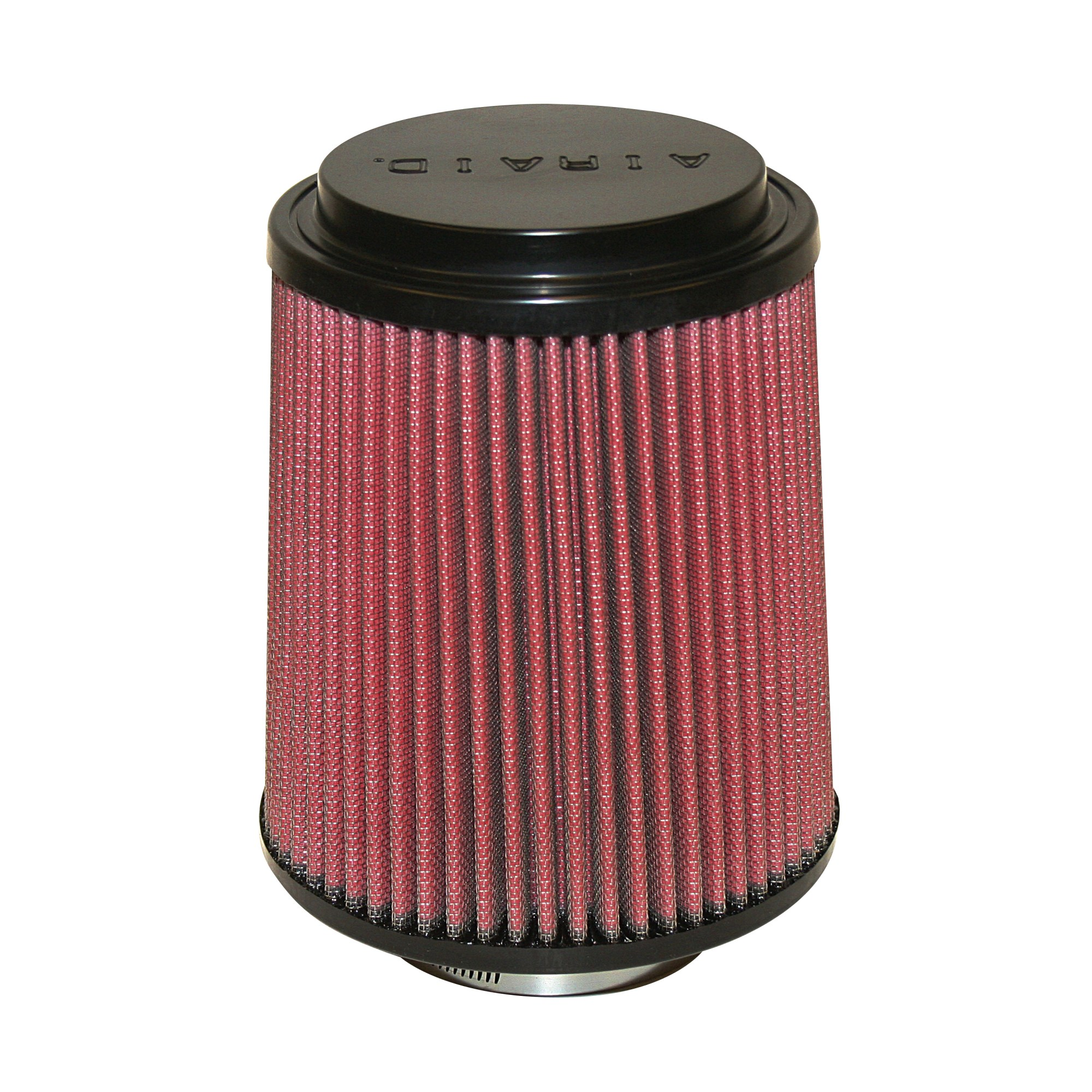 hight resolution of airaid 04 05 chevrolet colorado 06 07 hummer h3 3 5 3 7l direct replacement filter