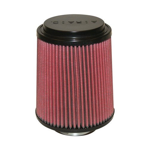 small resolution of airaid 04 05 chevrolet colorado 06 07 hummer h3 3 5 3 7l direct replacement filter