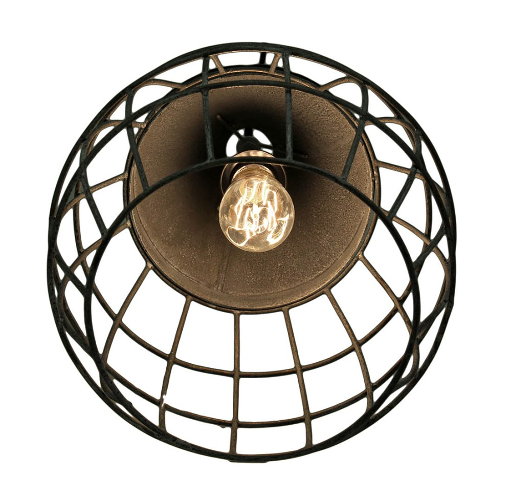 medium resolution of after binding the three live brown wires together remaining ceiling ceiling light fixture two black wires elhouz