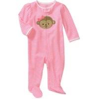 Child Of Mine By Carters Newborn Girls' - Walmart.com