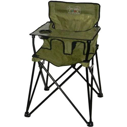 Ciao! Baby Portable High Chair Walmartcom
