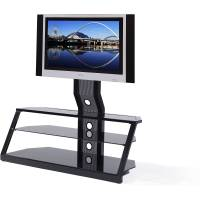 """Cordoba TV Stand with Mount, for TVs up to 52"""" 