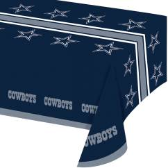 Dallas Cowboys Chair Cover Step Two Desk And Nfl Team Checkers Walmart