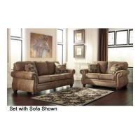 Ashley Larkinhurst 31901QSSL 2-Piece Living Room Set with ...