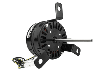 312281 aftermarket greenheck exhaust fan motor 120v