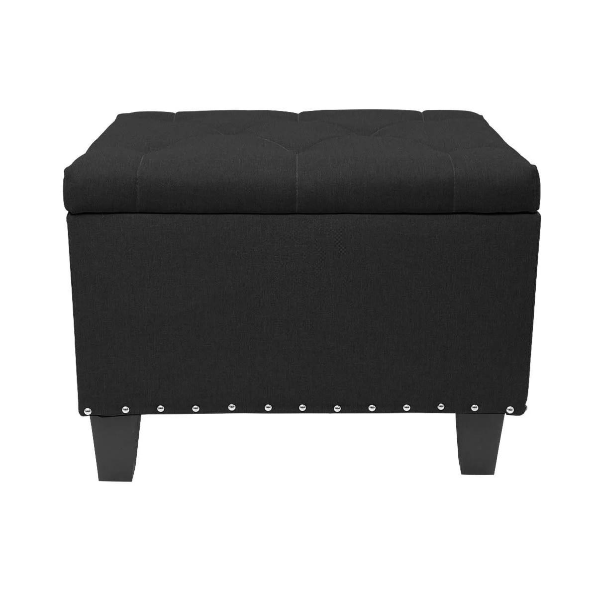 beaumont sofa bjs apartment sectional recliner storage ottomans walmart com