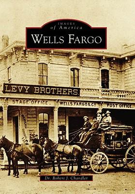 Wells Fargo Walmart