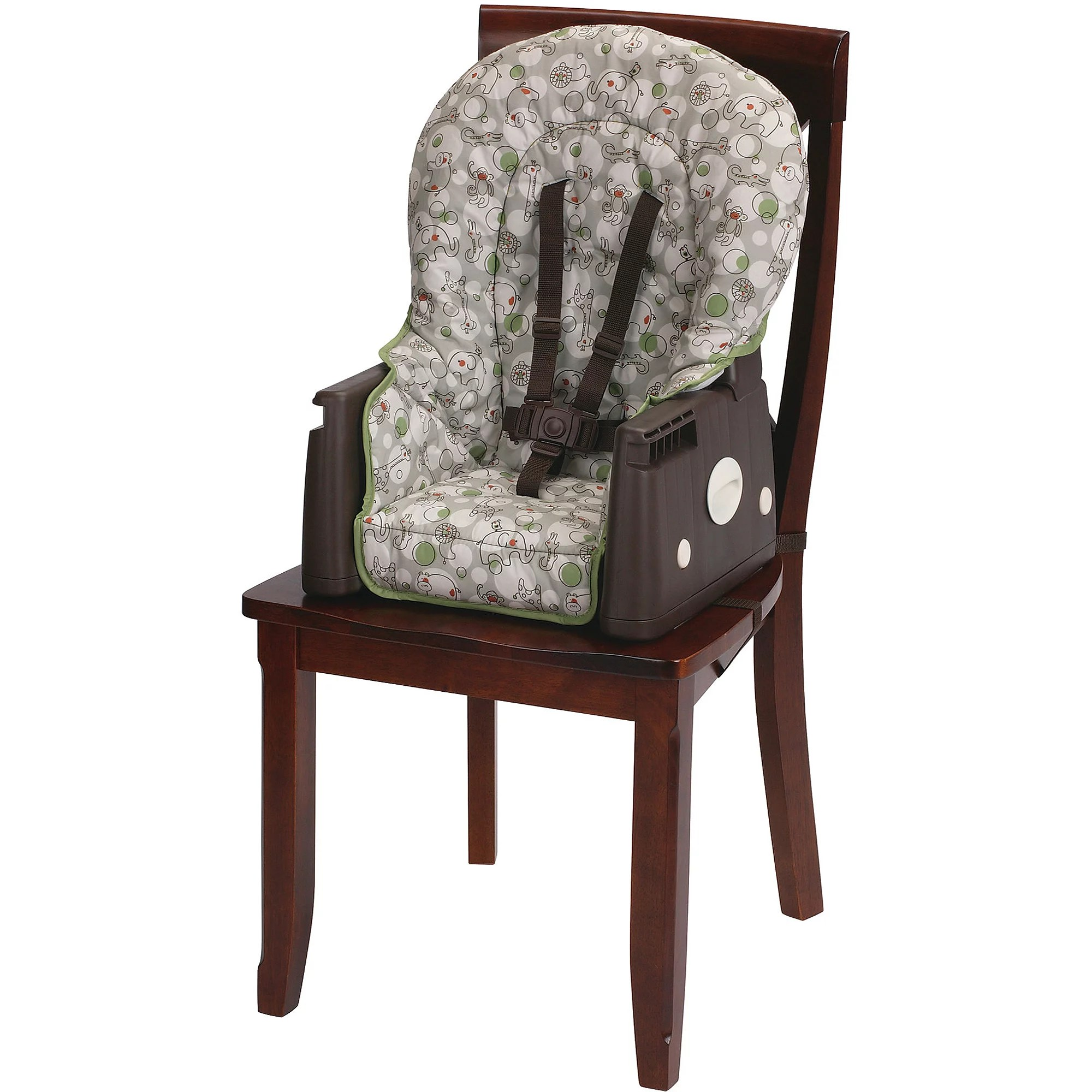portable high chair walmart oxo seedling cover graco simpleswitch 3 in 1 highchair fin com