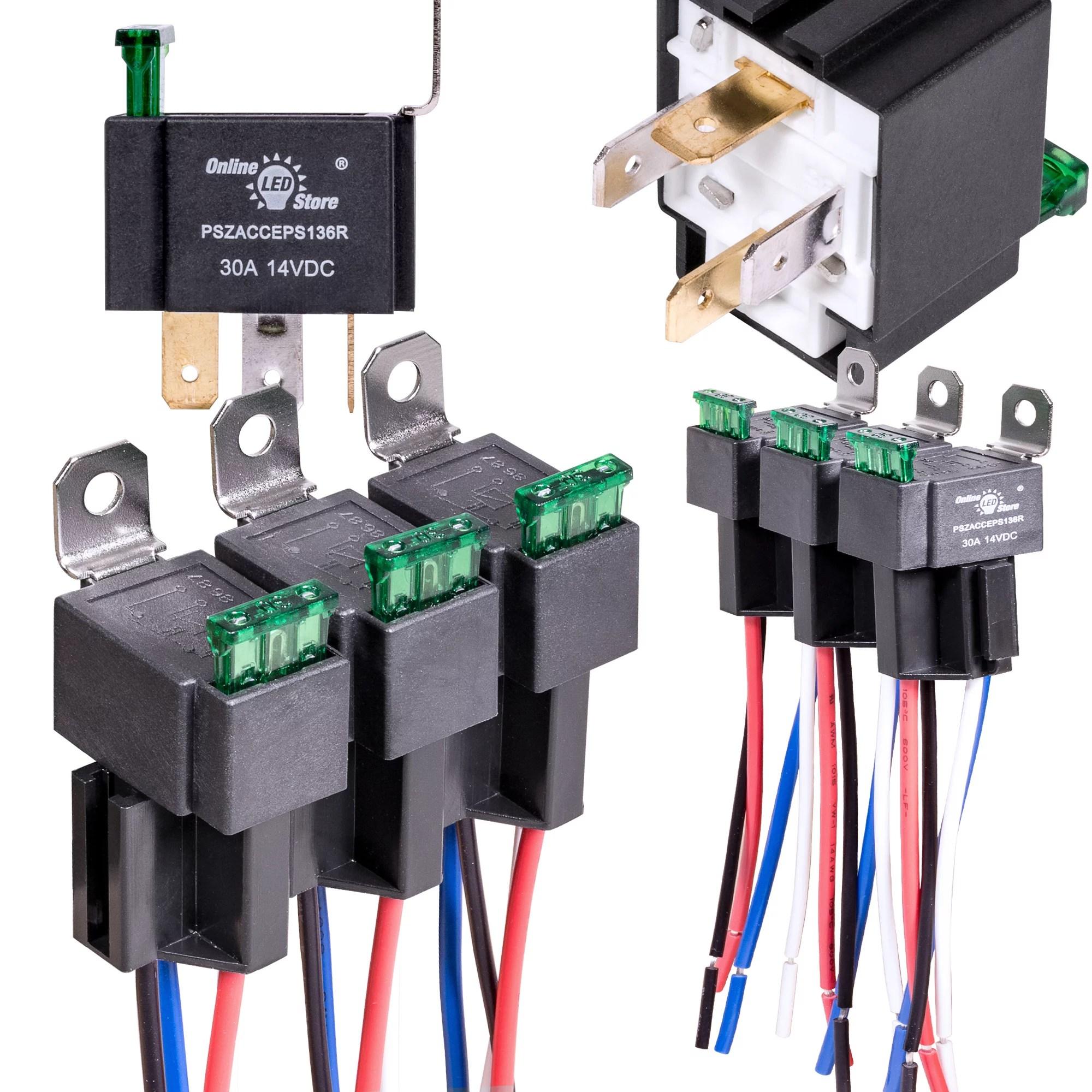 medium resolution of automotive wiring harness pin styles wiring diagram database automotive wiring harness pin styles