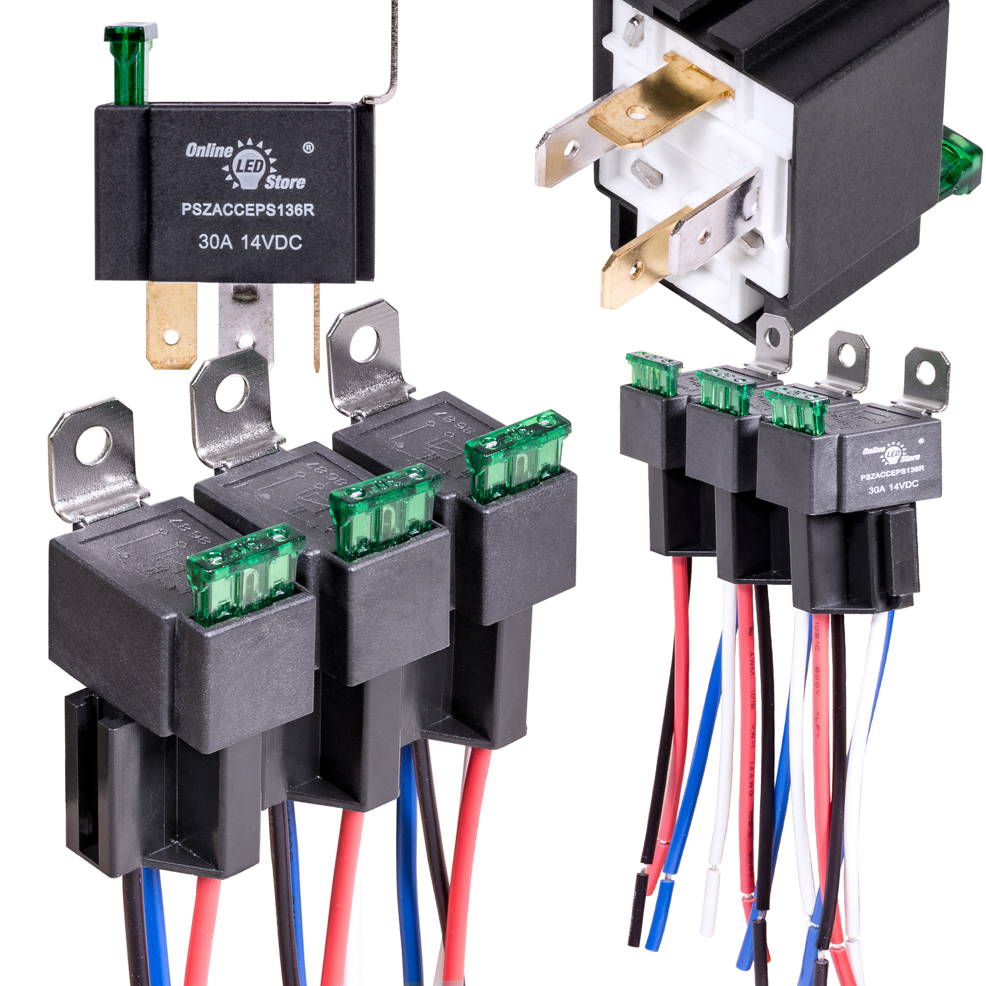 hight resolution of automotive wiring harness pin styles wiring diagram database automotive wiring harness pin styles