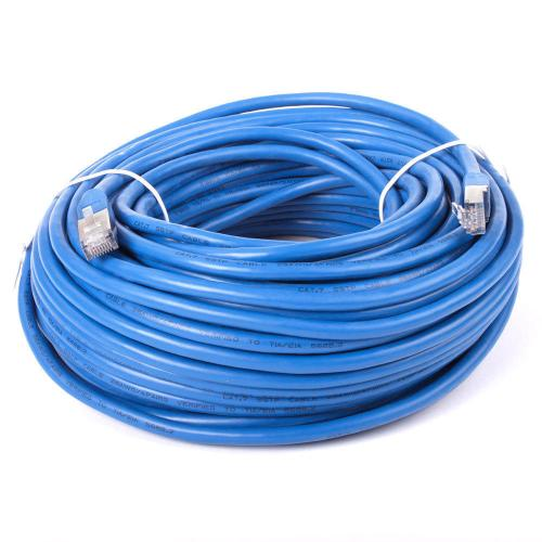 small resolution of liveditor 100ft blue high quality cat 7 s stp ethernet cable network cable