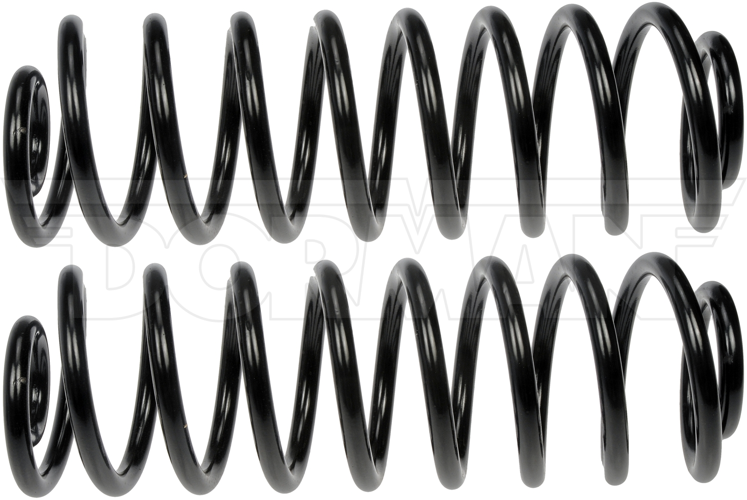 hight resolution of dorman oe solutions 949 513 air spring to coil spring conversion kit oe solutions tm oe replacement with coil springs only walmart canada