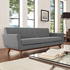 Spiers Sofa Review Henry Bed West Elm Modway Engage Upholstered Tufted Multiple Colors Walmart Com
