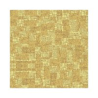 Joy Carpets Yellow Prism Rug Tile - Walmart.com