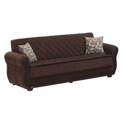 Empire Furniture Sofa Balkarp Bed Review Usa Sunrise Convertible Walmart Com