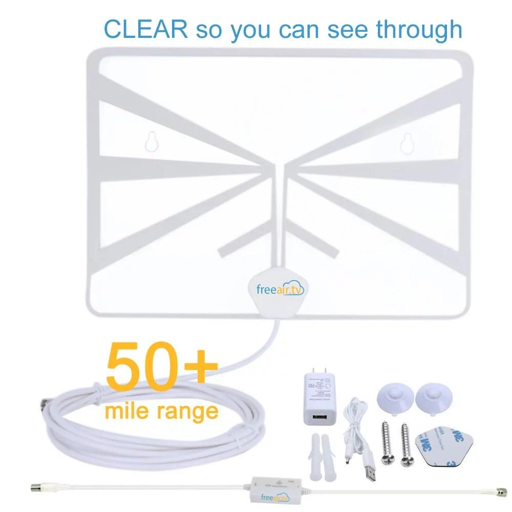 ematic hd digital antenna diagram wiring diagram blog ematic hd digital antenna diagram [ 1000 x 1000 Pixel ]